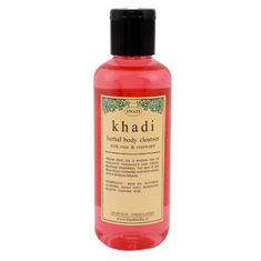 Buy Herbal Products From Khadi Natural Online Purplle Com