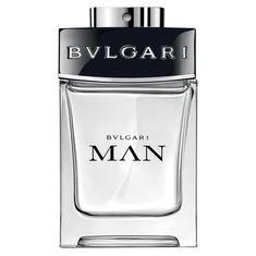 0043da7840 Buy Bvlgari perfume|fragrance online in India|purplle.com