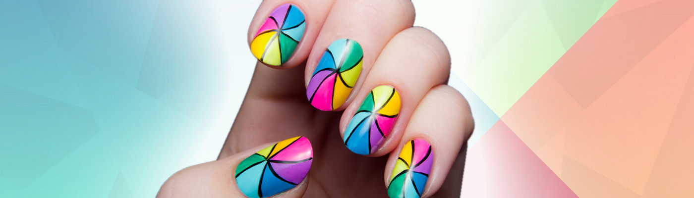 Buy Nail Polish For Nail Art Online In India At Purplle