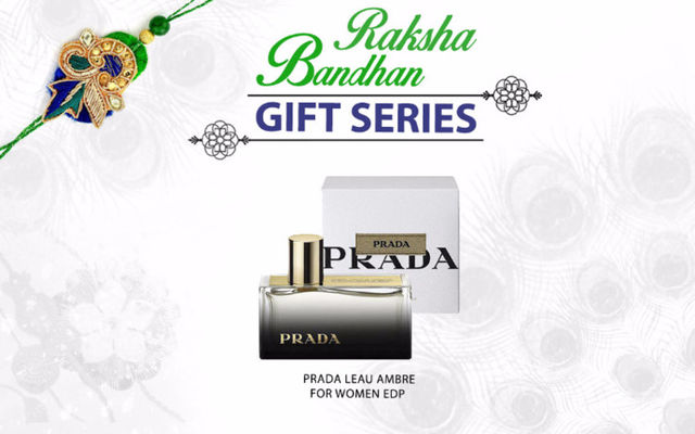 Raksha Bandhan Gift Series