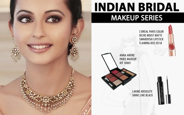 new_indian-bridal-makeup-series-2ddac7-770_1484765806_17513_changed.jpg