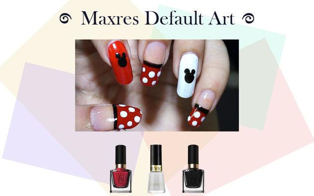 Maxres Default Art
