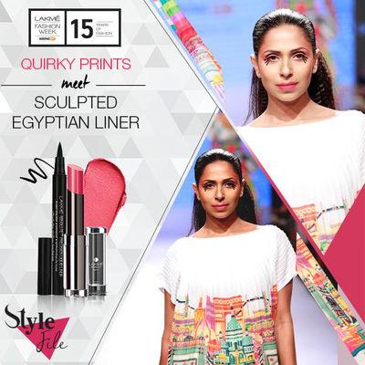 Lakme Makeup Series