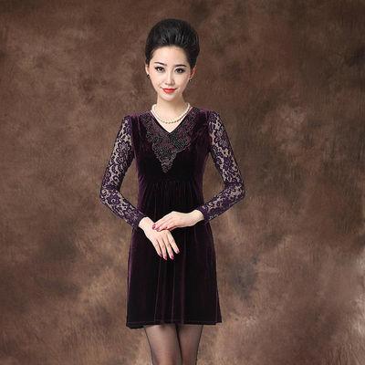 Velvet Look Series