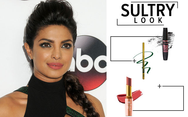 Priyanka Chopra: People's Choice Awards
