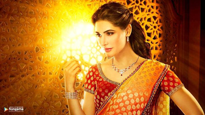 Desi Shine