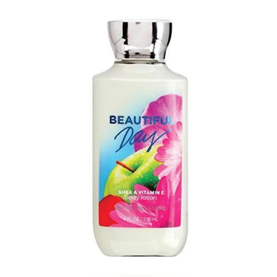 Bath body breathe works