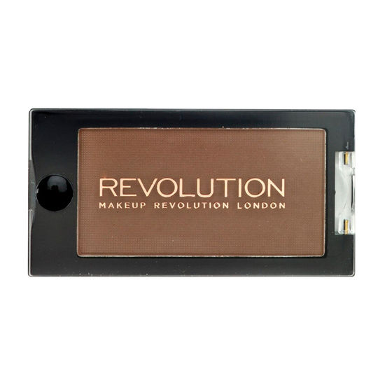 Makeup Revolution Eyeshadow Mocha Love (2.3 g)