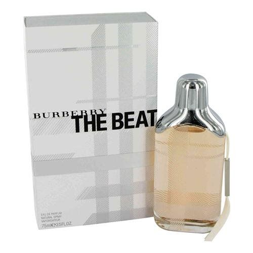 Buy Burberry The Beat for Women EDP (75 ml)-Purplle