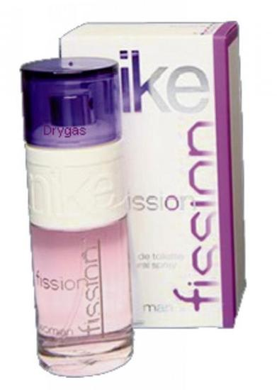 Buy Nike Fission for Women EDT 100 ml-Purplle