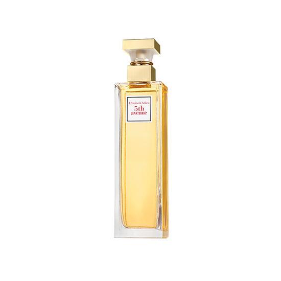 Buy Elizabeth Arden 5Th Avenue Women EDP (125 ml)-Purplle
