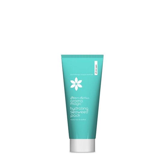 Buy Aroma Magic Hydrating Seaweed Pack (100 g)-Purplle
