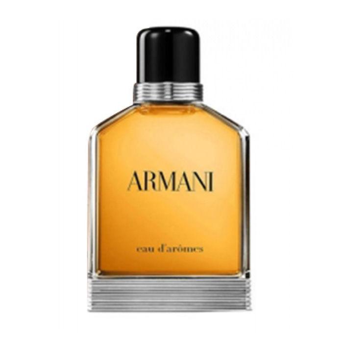 De Armani Toilette100 D'aromes Ml Eau Giorgio 8nOvmN0w