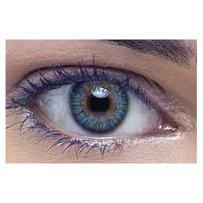 d30bd8a2fc Freshlook Colorblends True Sapphire