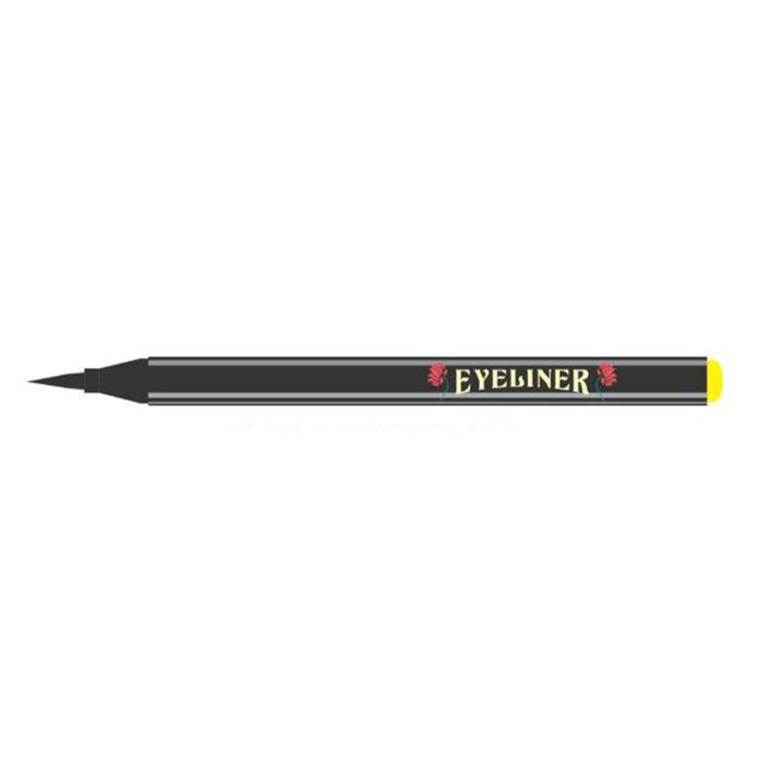 Buy PiK STUDiO Eyeliner - Original Series-Purplle