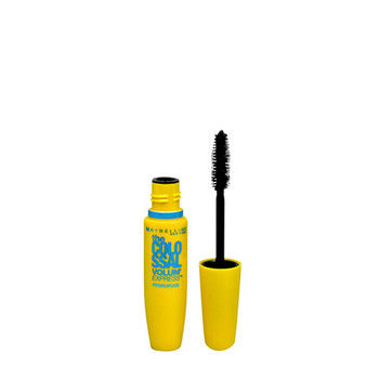 Buy Maybelline New York The Colossal Volum Express Waterproof Mascara (10 ml)-Purplle