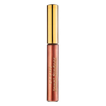 Buy Lakme Jewel Sindoor Red (4.5 ml)-Purplle