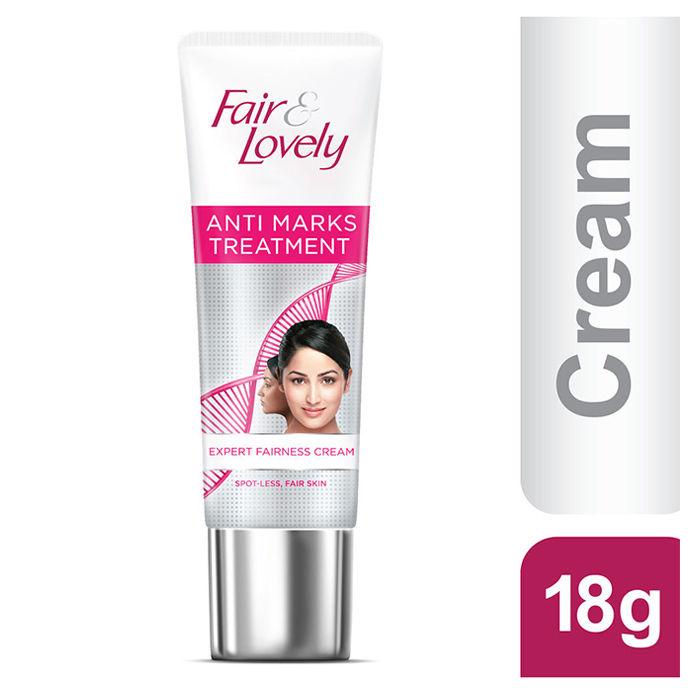 Fair & Lovely | BB Cream