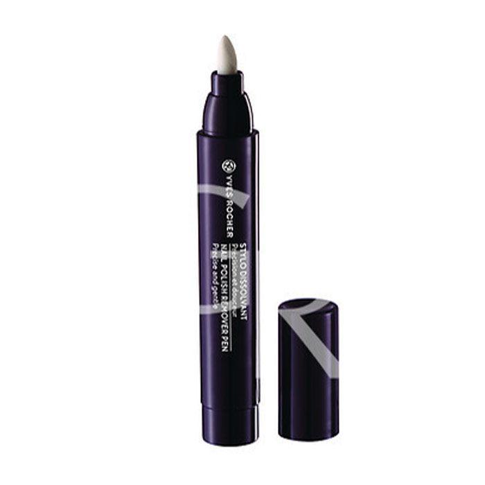 Yves Rocher Nail Polish Remover Pen (3 ml)
