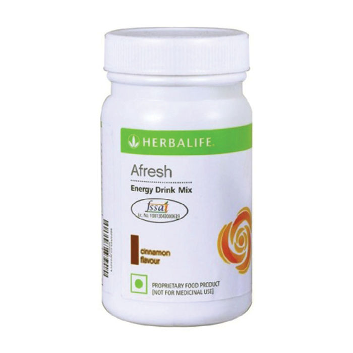 Herbalife Afresh Cinnamon 1 Pc Interiors Inside Ideas Interiors design about Everything [magnanprojects.com]
