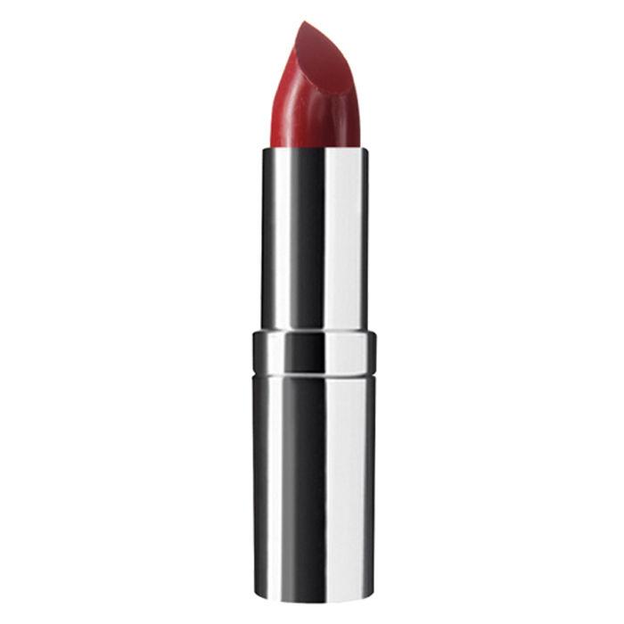 Buy Street Wear Luscious Lipstick Royal Red 10-Purplle