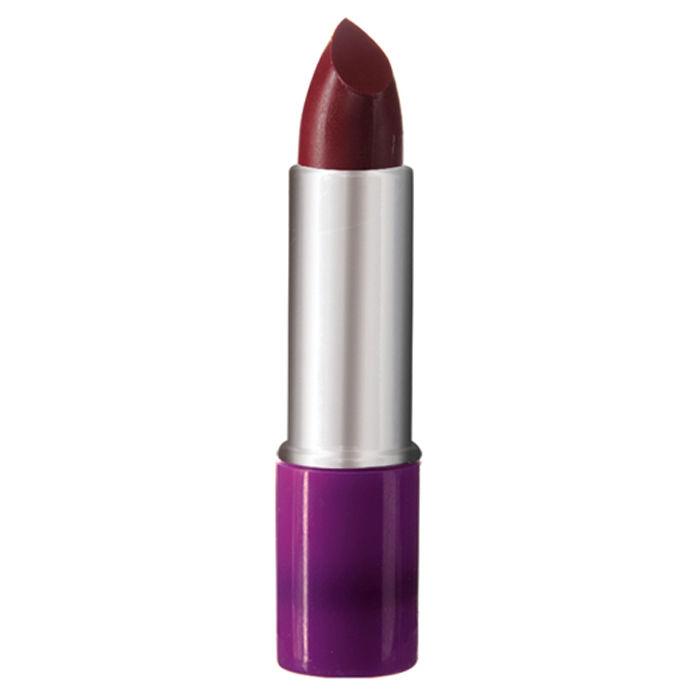 Buy Street Wear Satin Smooth Lipstick Brides Mate 05-Purplle