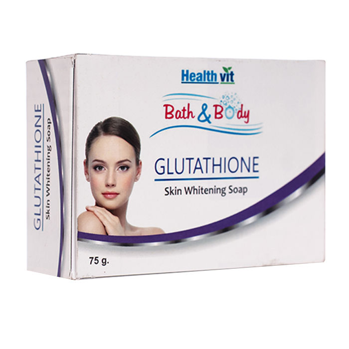 Gluta Fresh Glutathione Whitening Series 3 In 1 -. Source · 3 Reasons To Try