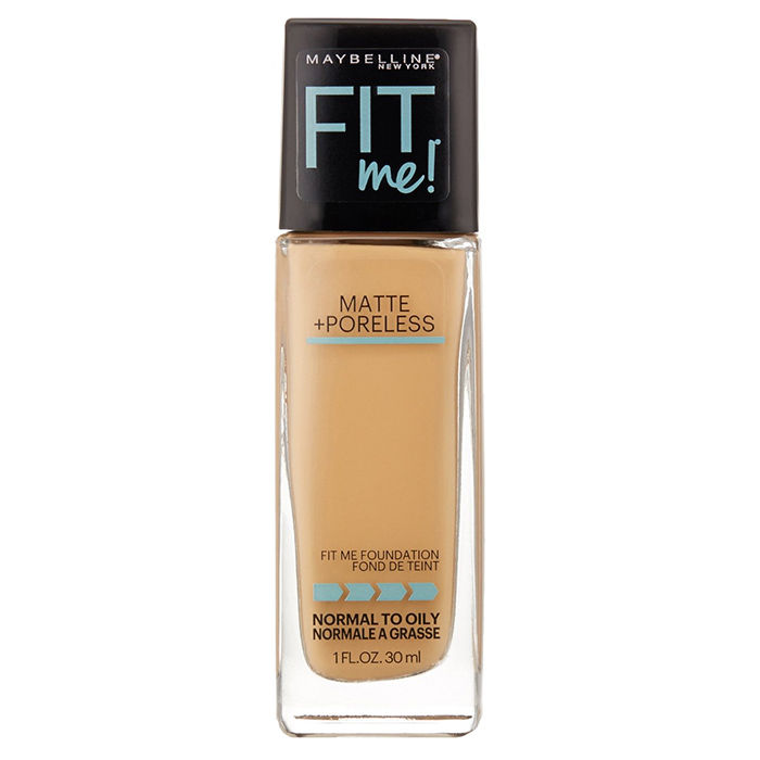 W In The Buff Natural Review