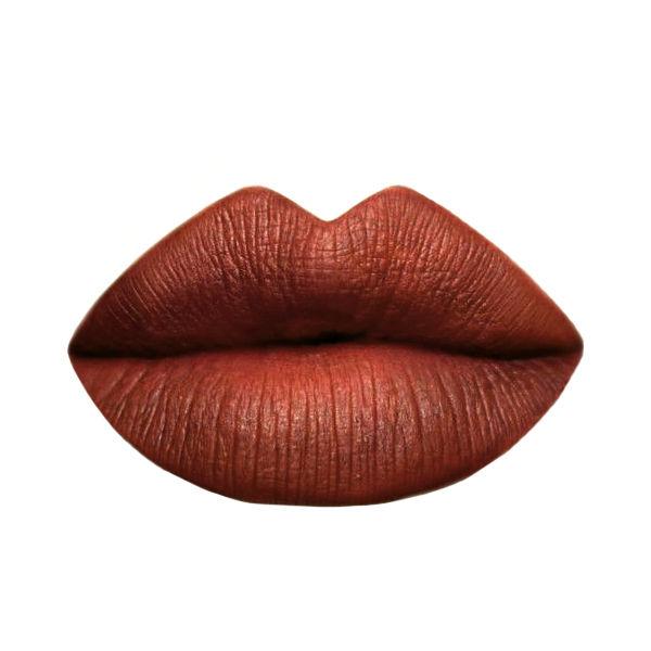 Moda Cosmetics Lipstick Jumbo Lip Colorruj 1
