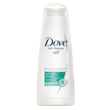 dove shampoo questionnaire Dove product type: personal care owner: unilever country: united kingdom products include: deodorants, body washes, beauty bars, lotions/moisturizers, hair demographic survey it is mostly used by male and female of 18 to 34 years old high income groups upper and middle.
