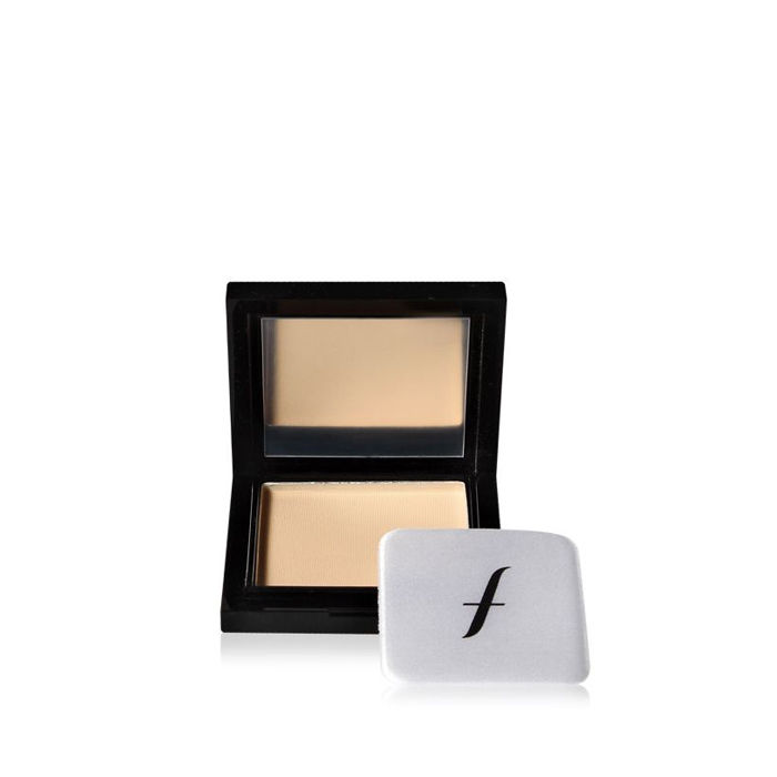 Buy Faces Canada Sheer Radiance Pressed Powder Sheer Gold 04-Purplle