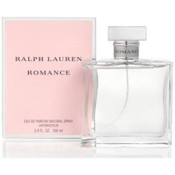 Buy Ralph Lauren Romance for Women EDP (100 ml)-Purplle