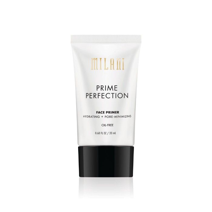 Buy Milani - Prime Perfection + Pore-Minimizing Face Primer-Purplle