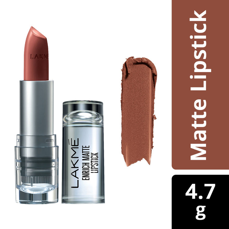 7b440e434e Buy Beauty Products. Book Salon & Spa Appointments. Online cosmetics  Shopping. Purplle.com