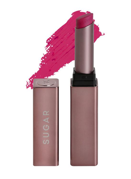 Aliexpress.com : Buy O.TWO.O Matte Liquid Lipgloss Long