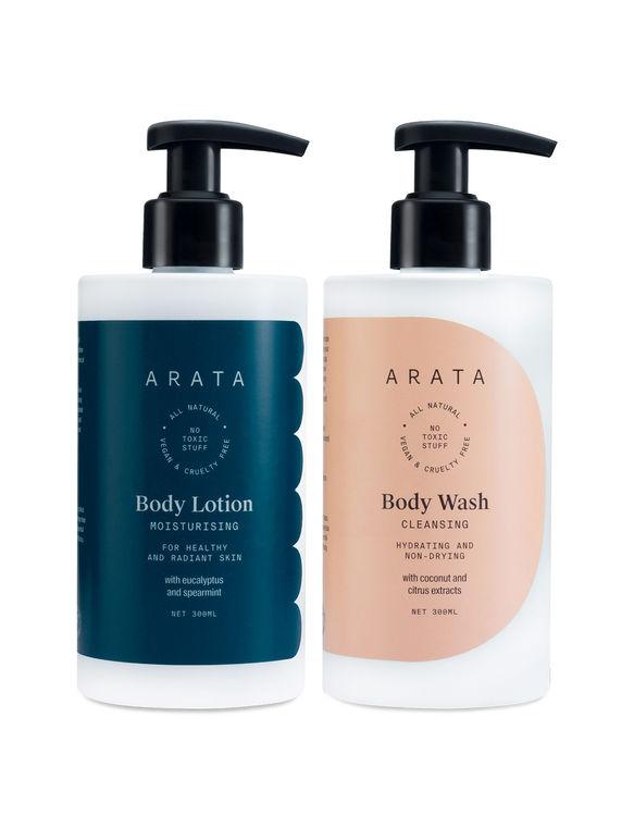 skin lotion for men