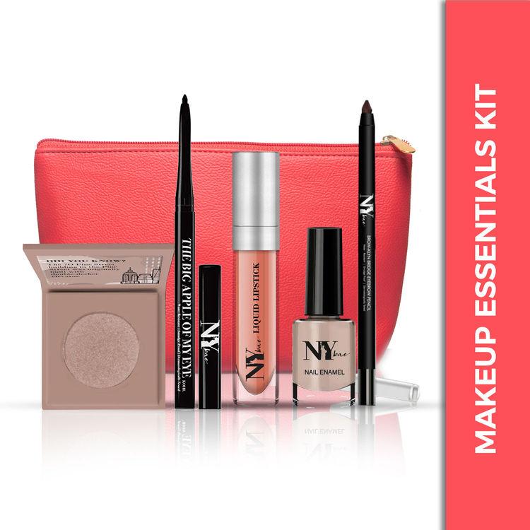 Ny Bae Makeup Essential Kit Online