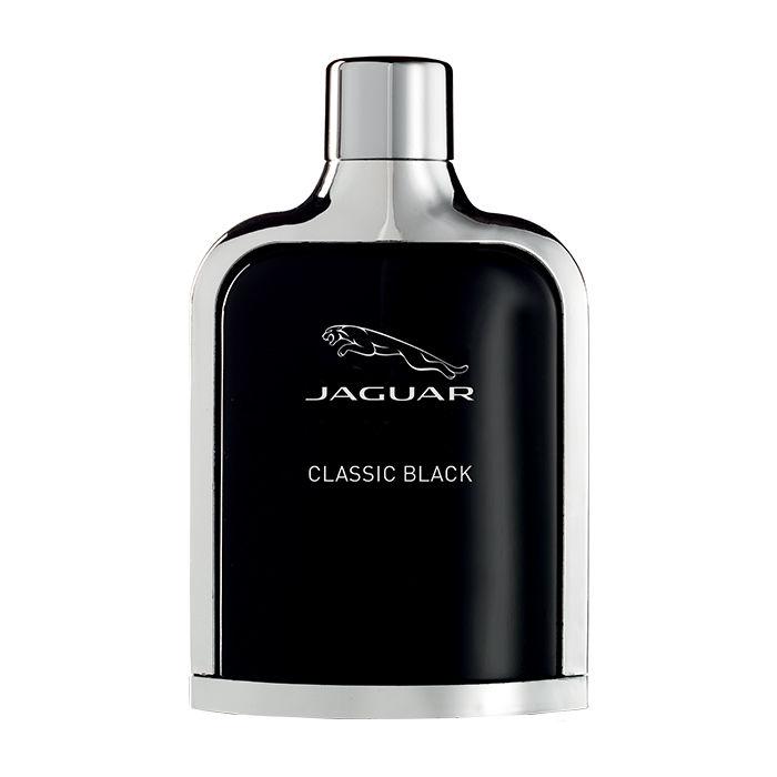 jaguar ar set ml perfume men edt for zoom ae