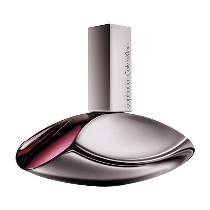 Buy Calvin Klein Euphoria for Women EDP (100 ml)-Purplle