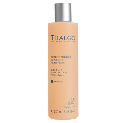 Buy Thalgo Super Lift Tonic Lotion (250 ml)-Purplle