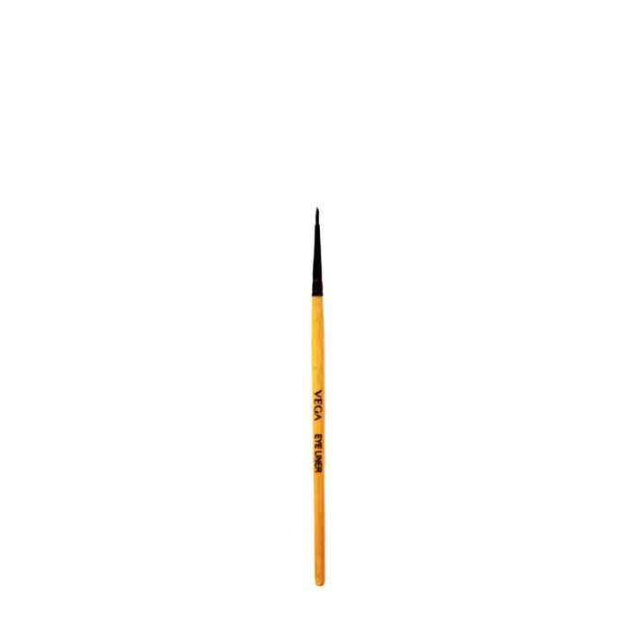 Buy Vega Eye Liner - EV-08-Purplle