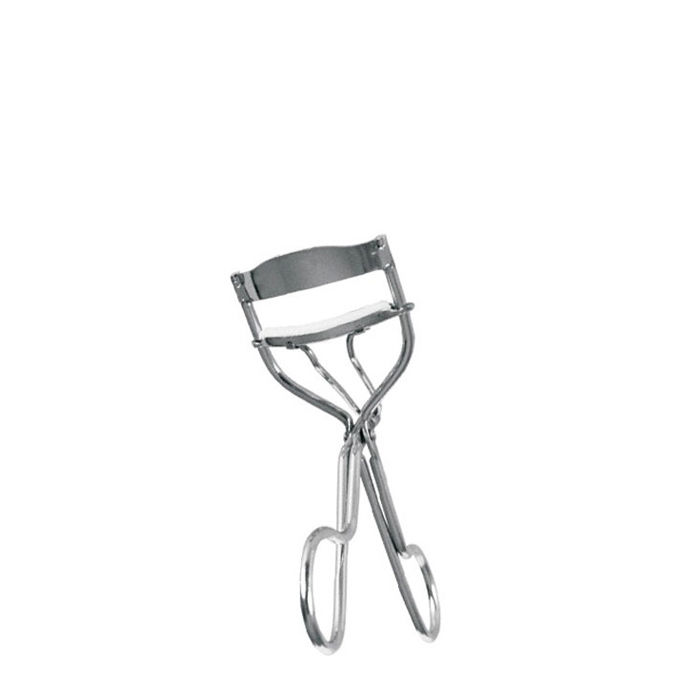 Buy Vega Eye Lash Curler - EC-01-Purplle