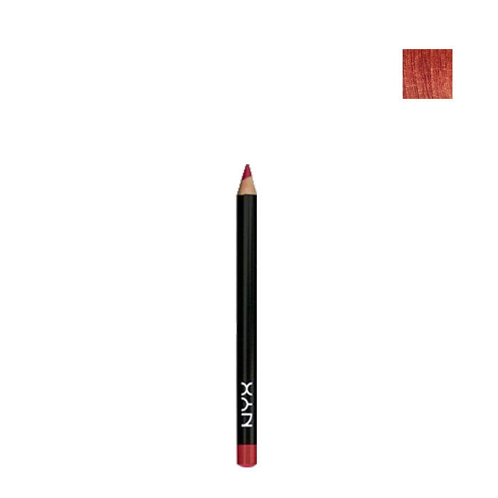 Buy NYX Slim Pencil For Eyes-copper 923-Purplle