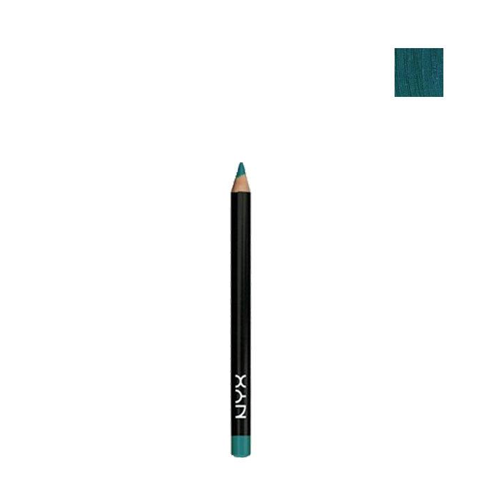 Buy NYX Slim Pencil For Eyes-emeraldcity 911-Purplle