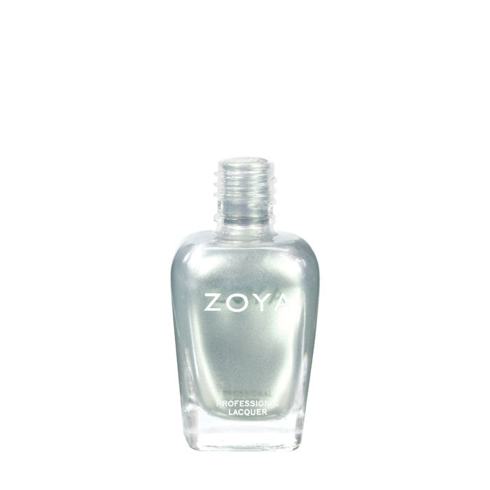 Buy Zoya Nail Color Laney (15 ml)-Purplle