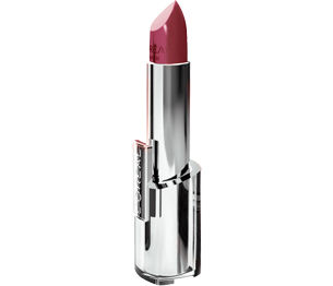 Buy L'Oreal Paris Infallible Le Rouge Lipstick Bold Bordeaux 741 (2.5 g)-Purplle