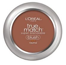 Buy L'Oreal Paris True Match Blush-Purplle