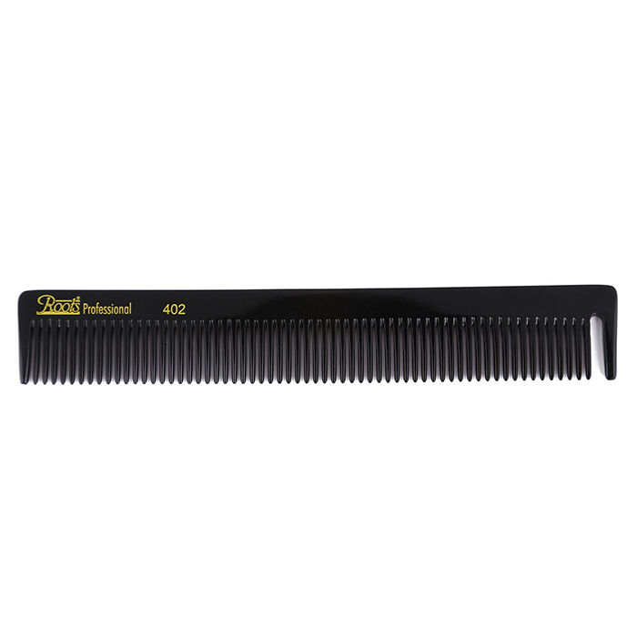 Buy Roots Professional Comb No. 402-Purplle