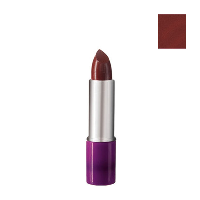 Buy Street Wear Satin Smooth Lipstick Creamy Caramel 13 (4.2 g)-Purplle