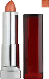 Buy Maybelline Color Sensational Lipstick Magnetic Coral 435 (4.2 g)-Purplle